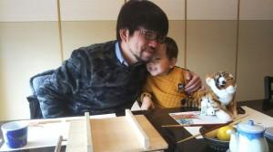 Photo_18-01-30-09-50-16.228