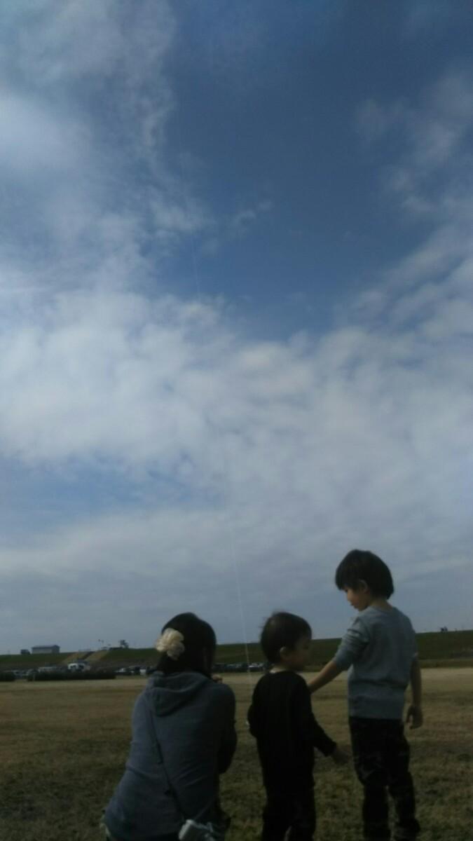 Photo_18-03-04-18-28-33.793